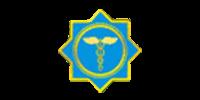 Казахстанская ассоциация таможенных брокеров