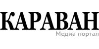 logoKaravan100x200