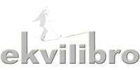 logoProjectVlast100x200