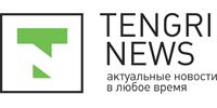 logoTengrinews100x200