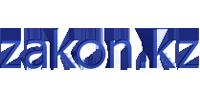 logoZakon100x200